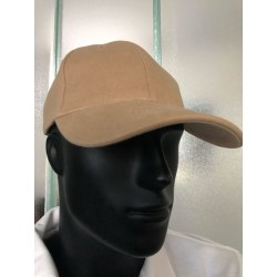Cappello WEST CAP