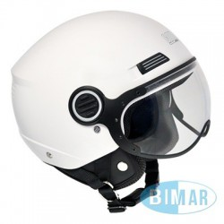 Casco Vizard