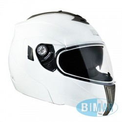Casco Thunderbolt